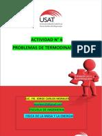 ACTIVIDAD N° 6 PROBLEMAS DE TERMODINAMICA (1).docx
