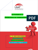 ACTIVIDAD N° 6 PROBLEMAS DE TERMODINAMICA.docx