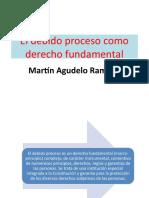 Derecho_fundamental_al_debido_proceso._M.ppt