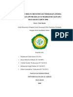 PROPOSAL PENELITIAN KELOMPOK 2.pdf