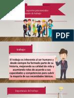 salud ocupacional tarea (1).pptx
