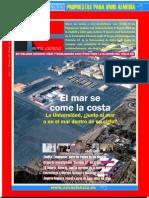 NC65.Enero11.El Mar Se Come La Costa.inocencio Arias.marcos Escanez.zeolita.paralelo37.EU Solaris