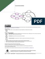 Guia_Basica_Algoritmos_Programacion