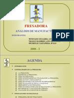 FRESADORA-FINAL.ppt