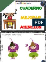 Cuaderno-MEJORAR-ATENCIÓN-HORIZONTAL-2019_Parte1.pdf