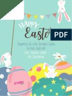 Easter.pdf.pdf.pdf.pdf