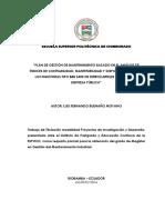 20T00753 (1).pdf