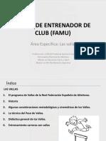 Entrenador_Vallas
