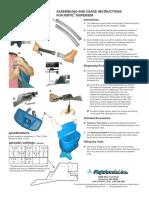 fertil-dispenser-instructions