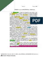 01 Bernal LeonGómez Linguistica Textual