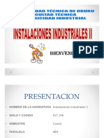 PLAN DE TRABAJO 4D1 (1)