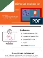 PDF PHP 1