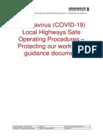 covid19-highways-safe-operating-procedures-version-1-27th-april-2020-final-1040-002