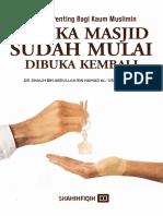 Catatan Penting Ketika Masjid Dibuka Kembali.pdf