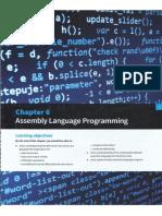 computer science coursebook-76-84