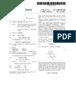 7300943 GSK 3 Inhibitors