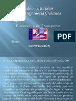 FT11-CONVECCIÓN Diapo