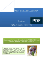 2.2 APLICACIONES ESTADIST.pptx