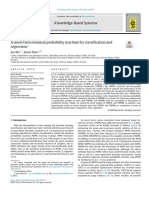 A-novel-twin-minimax-probability-machine-for-classific_2020_Knowledge-Based-