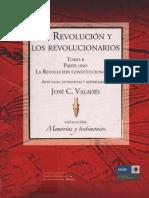 La_Revolucion_y_los_revolucionarios_t_II_parte_1.pdf