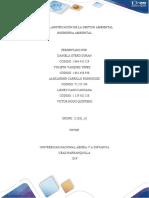 Grupo_212031_18_fase 4-planificacion de la gestion ambiental (1)