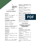 3-REGLAMENTO DE CONSTRUCCION.doc
