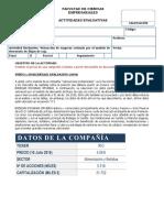 Examen final GCI (1).pdf