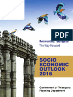 Socio-Economic-Outlook-2016.pdf