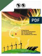 ²Mali - Stratégie de développement de mîtrise de l'énergie_02.pdf