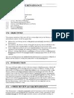 MEG 1 BRITISH POETRY BLOCK 4.pdf