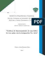 1er_evidencia_de_aprendizaje__5to_Objetivo_espec_fico