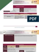 Planeación Didáctica U1 detalle.pdf