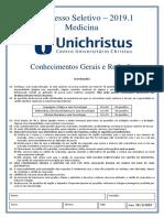 334611-VESTIBULAR-2-CONHECIMENTOS-GERAIS-REDAÇÃO.pdf