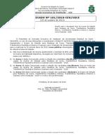 comunicado101.2019.pdf