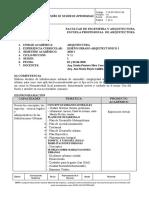 SESION 1 DUA I Vers 10 (2) - 1-3 junio 2020 (1)