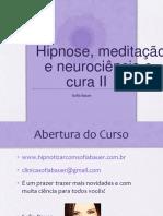 Slides-Hipnotizar3_v29999 meditação