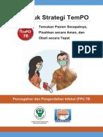 Buku Tempo TB-1