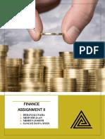 FINANCE ASSIGNMENT 2.pdf