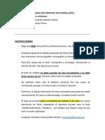 Valdizán Olivera, María Fernanda_TrabajoLA
