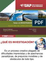 SEMANA I-2.pdf