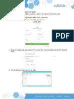 Speed_Exam_Registration_Instructions