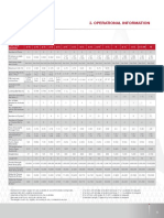 dsi_brochure 07-2014 9.pdf