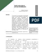 A lógica Fuzzy aplicada à recuperação de informação.pdf
