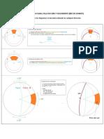 Criterios_de_falla_y_volcamiento