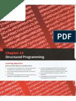 computer science coursebook-219-234