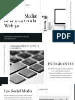 PARCIAL_TEORÍA DEL CONOCIMIENTO Y LA COMUNICACIÓN.pdf