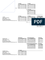 Medical Riser Calculation