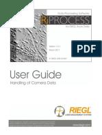 RiPROCESS_UserGuide_Handling_of_Camera_Data_2011-03-09