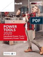 einhell-services-catalogue-power-tools-en.pdf