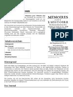 Journal_de_Trévoux